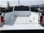 2018 Ram 1500 Quad Cab 4x4, Pickup #R180285 - photo 8