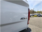 2018 Ram 1500 Quad Cab 4x4, Pickup #R180285 - photo 16