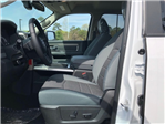 2018 Ram 1500 Quad Cab 4x4, Pickup #R180285 - photo 18