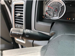 2018 Ram 1500 Quad Cab 4x4, Pickup #R180285 - photo 25