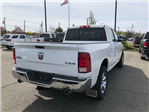 2018 Ram 1500 Quad Cab 4x4, Pickup #R180285 - photo 6