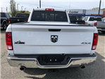 2018 Ram 1500 Quad Cab 4x4, Pickup #R180285 - photo 7