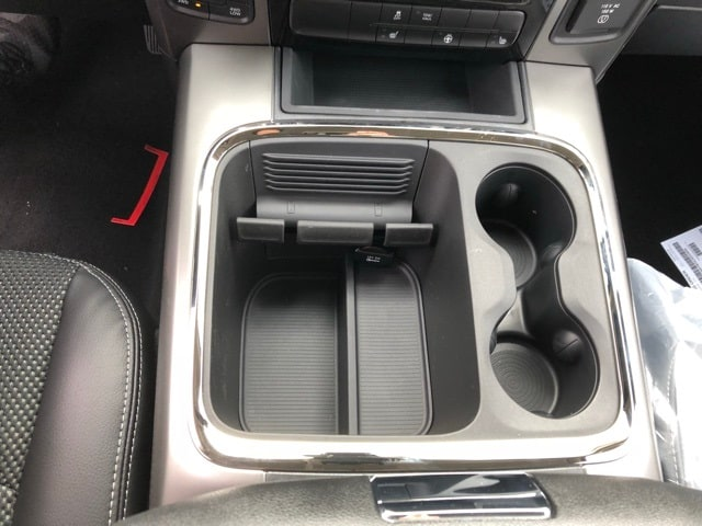 2018 Ram 1500 Crew Cab 4x4, Pickup #R180286 - photo 22