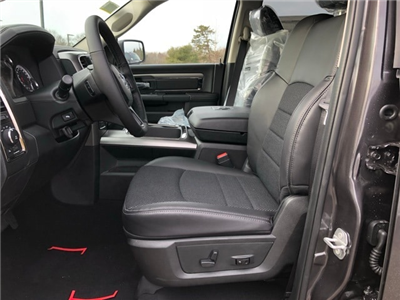 2018 Ram 1500 Crew Cab 4x4, Pickup #R180286 - photo 14