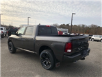 2018 Ram 1500 Crew Cab 4x4, Pickup #R180286 - photo 2