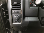 2018 Ram 1500 Crew Cab 4x4, Pickup #R180286 - photo 19
