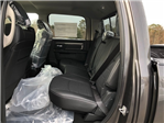 2018 Ram 1500 Crew Cab 4x4, Pickup #R180286 - photo 25