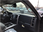2018 Ram 1500 Crew Cab 4x4, Pickup #R180286 - photo 29