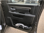 2018 Ram 1500 Crew Cab 4x4, Pickup #R180286 - photo 30