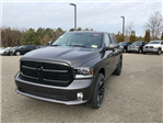 2018 Ram 1500 Crew Cab 4x4, Pickup #R180286 - photo 1