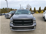 2018 Ram 1500 Crew Cab 4x4, Pickup #R180286 - photo 3
