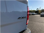 2018 Ram 1500 Regular Cab 4x4,  Pickup #R180309 - photo 14