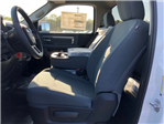 2018 Ram 1500 Regular Cab 4x4,  Pickup #R180309 - photo 15