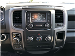 2018 Ram 1500 Regular Cab 4x4,  Pickup #R180309 - photo 23