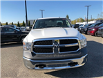 2018 Ram 1500 Regular Cab 4x4,  Pickup #R180309 - photo 3