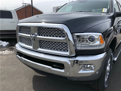 2018 Ram 2500 Crew Cab 4x4, Pickup #R180336 - photo 14