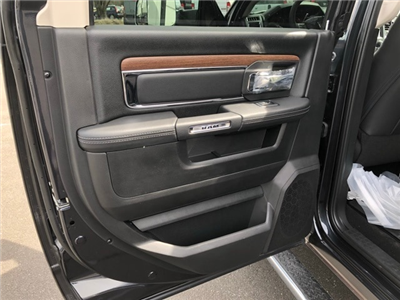 2018 Ram 2500 Crew Cab 4x4, Pickup #R180336 - photo 33
