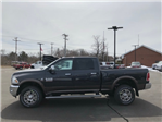 2018 Ram 2500 Crew Cab 4x4, Pickup #R180336 - photo 8