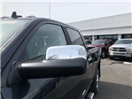 2018 Ram 2500 Crew Cab 4x4, Pickup #R180336 - photo 12