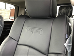 2018 Ram 2500 Crew Cab 4x4, Pickup #R180336 - photo 18