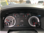 2018 Ram 2500 Crew Cab 4x4, Pickup #R180336 - photo 20