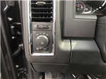 2018 Ram 2500 Crew Cab 4x4, Pickup #R180336 - photo 22