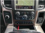 2018 Ram 2500 Crew Cab 4x4, Pickup #R180336 - photo 26