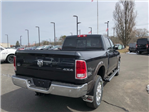 2018 Ram 2500 Crew Cab 4x4, Pickup #R180336 - photo 5