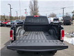 2018 Ram 2500 Crew Cab 4x4, Pickup #R180336 - photo 7