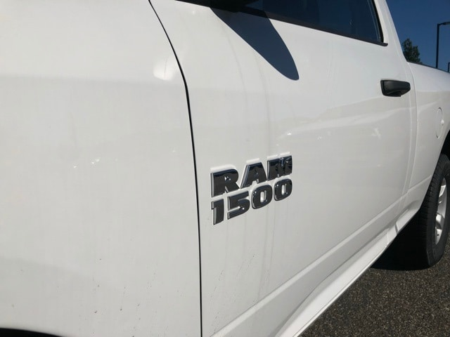 2018 Ram 1500 Regular Cab 4x2,  Pickup #R180352 - photo 12