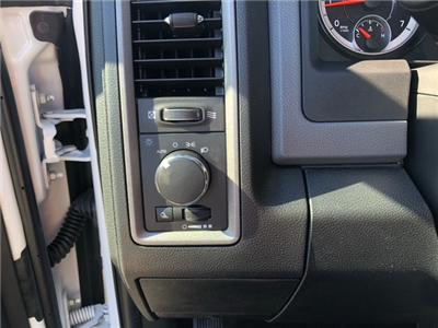 2018 Ram 1500 Regular Cab 4x2,  Pickup #R180352 - photo 20