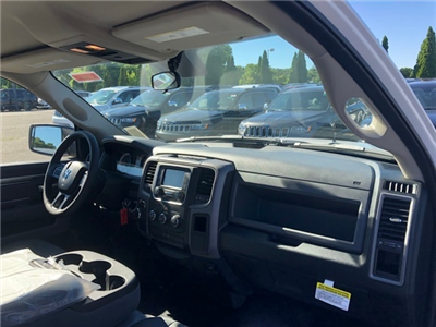 2018 Ram 1500 Regular Cab 4x2,  Pickup #R180352 - photo 31