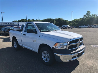 2018 Ram 1500 Regular Cab 4x2,  Pickup #R180352 - photo 4
