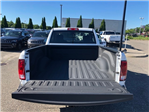 2018 Ram 1500 Regular Cab 4x2,  Pickup #R180352 - photo 8