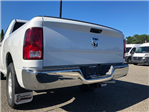 2018 Ram 1500 Regular Cab 4x2,  Pickup #R180352 - photo 14