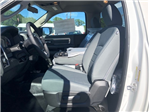 2018 Ram 1500 Regular Cab 4x2,  Pickup #R180352 - photo 15