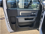 2018 Ram 1500 Regular Cab 4x2,  Pickup #R180352 - photo 16