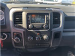 2018 Ram 1500 Regular Cab 4x2,  Pickup #R180352 - photo 25