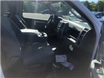 2018 Ram 1500 Regular Cab 4x2,  Pickup #R180352 - photo 30