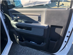 2018 Ram 1500 Regular Cab 4x2,  Pickup #R180352 - photo 32