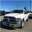 2018 Ram 1500 Regular Cab 4x2,  Pickup #R180352 - photo 1