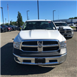 2018 Ram 1500 Regular Cab 4x2,  Pickup #R180352 - photo 3