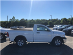2018 Ram 1500 Regular Cab 4x2,  Pickup #R180352 - photo 5