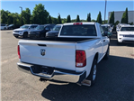 2018 Ram 1500 Regular Cab 4x2,  Pickup #R180352 - photo 6