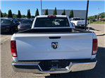 2018 Ram 1500 Regular Cab 4x2,  Pickup #R180352 - photo 7