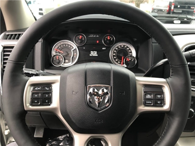 2018 Ram 3500 Crew Cab 4x4,  Pickup #R180368 - photo 20