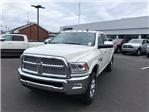 2018 Ram 3500 Crew Cab 4x4,  Pickup #R180368 - photo 1