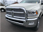 2018 Ram 3500 Crew Cab 4x4,  Pickup #R180368 - photo 14