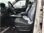 2018 Ram 3500 Crew Cab 4x4,  Pickup #R180368 - photo 16