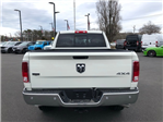 2018 Ram 3500 Crew Cab 4x4,  Pickup #R180368 - photo 7